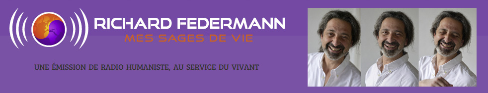 R.Federmann_mes-sages_de_vie